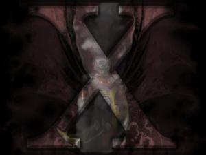 JmanX_Dark_Angel_ID